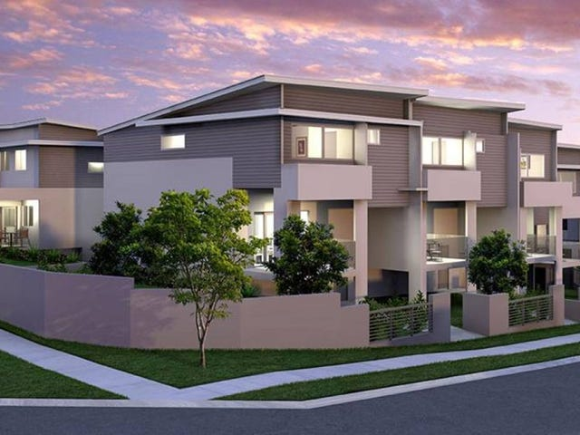 390 Manly Road, Manly West, Qld 4179