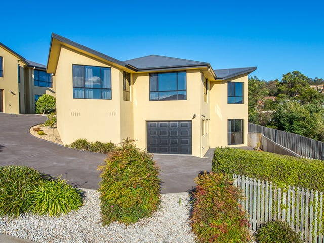3 / 8  Paige Court, Mornington, Tas 7018