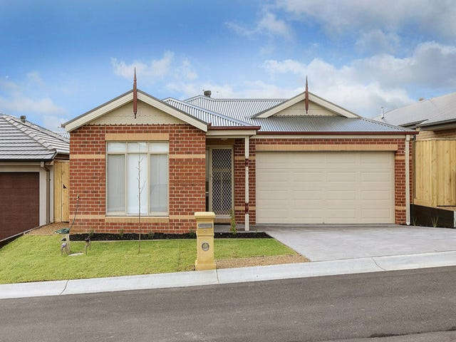 Lot 34 Syme Road, Pakenham, Vic 3810