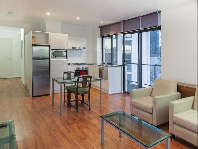 104/418 Murray  Street, Perth, WA 6000