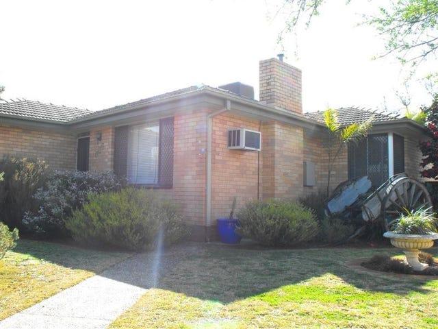 556 Brown Street, Lavington, NSW 2641