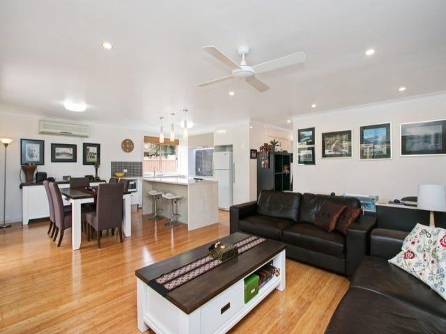 27/68 Darlington Drive, Banora Point, NSW 2486