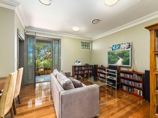 31/74 Jarrett Street, Leichhardt, NSW 2040