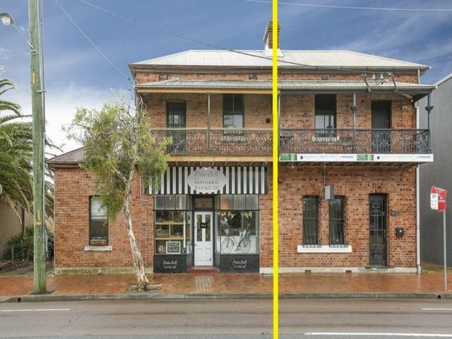 98 Glebe Road, The Junction, NSW 2291