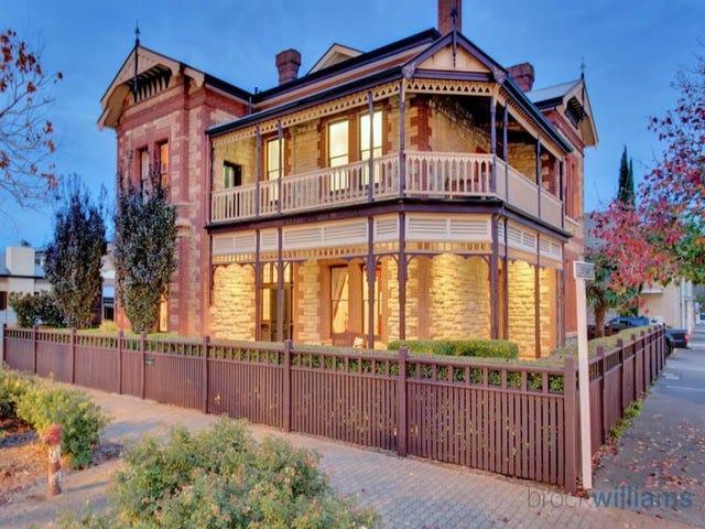 93 Tynte Street, North Adelaide, SA 5006
