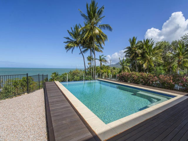5253 Captain Cook Highway, Oak Beach, Qld 4877