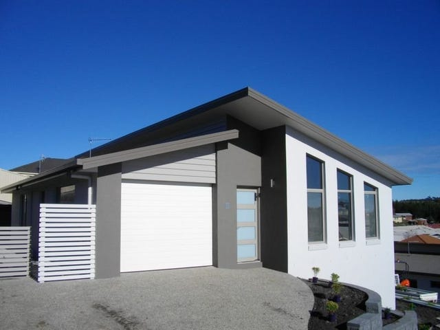 Unit 3/2 Stevens Place, Park Grove, Tas 7320