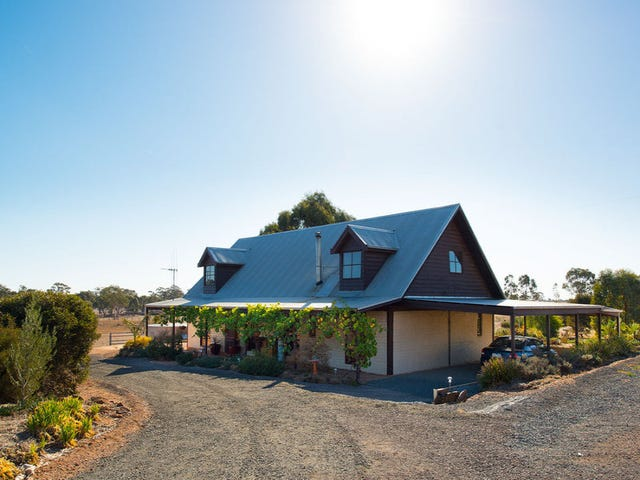 148 Harris Road, Marong, Vic 3515