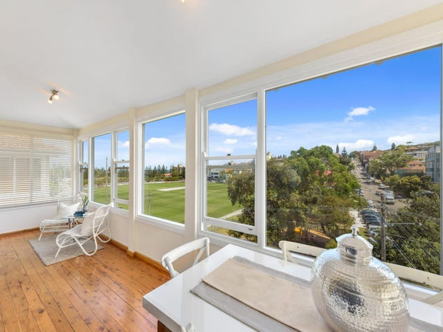5/71-73 Dolphin Street, Coogee, NSW 2034