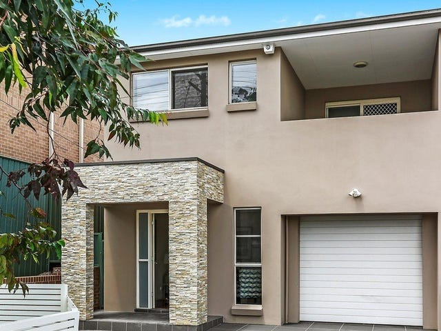 117 Carlingford Road, Epping, NSW 2121