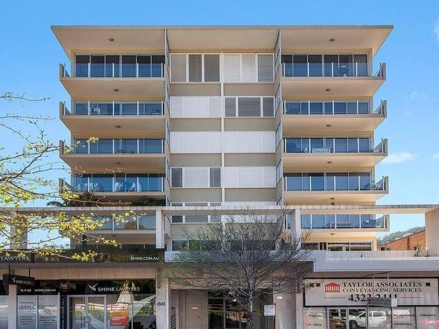 9/80 Mann Street, Gosford, NSW 2250