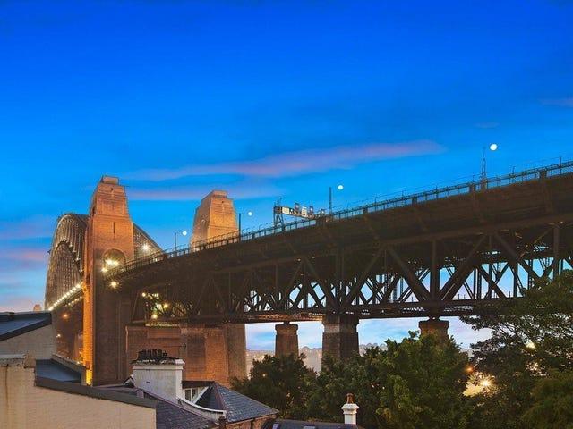18 Jeffrey Street, Kirribilli, NSW 2061