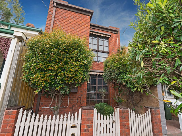 22 Blanche Street, Collingwood, Vic 3066