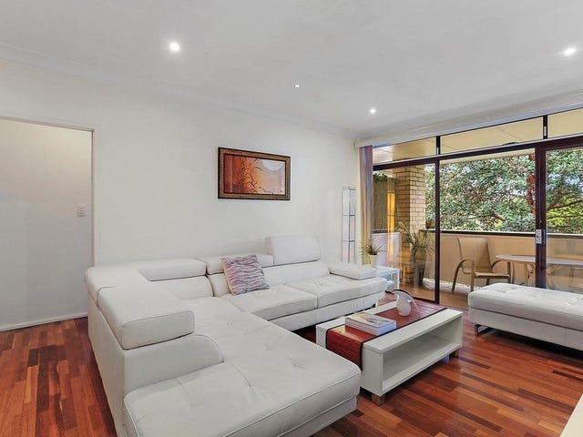 12/18 Landers Road, Lane Cove, NSW 2066