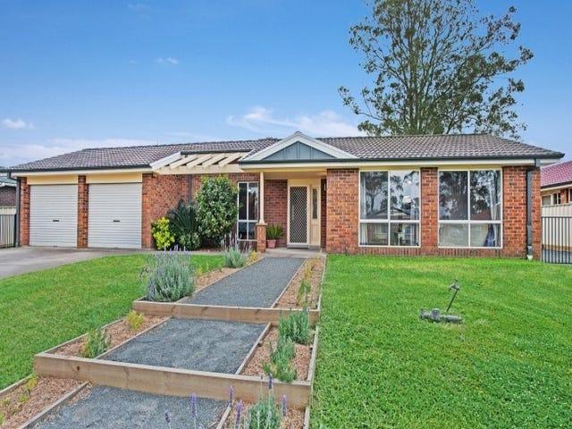 10 Burrowell Close, Raymond Terrace, NSW 2324