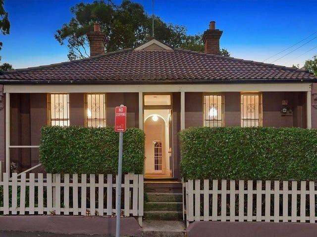 130 Short Street, Birchgrove, NSW 2041
