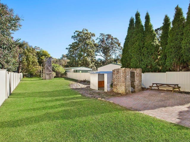 26 Lindsay Street, Wentworthville, NSW 2145