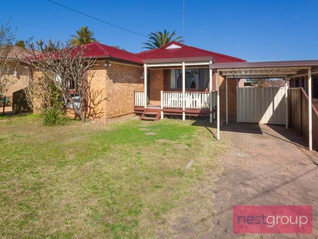 35 Austral St, Mount Druitt, NSW 2770