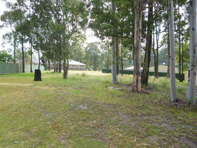 6 ZAYNE CLOSE, Karuah, NSW 2324
