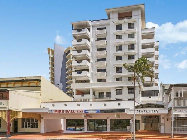 902/3 Abbott Street, Cairns City, Qld 4870
