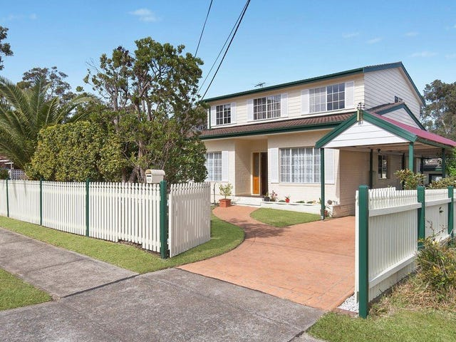 42 Surrey Street, Epping, NSW 2121
