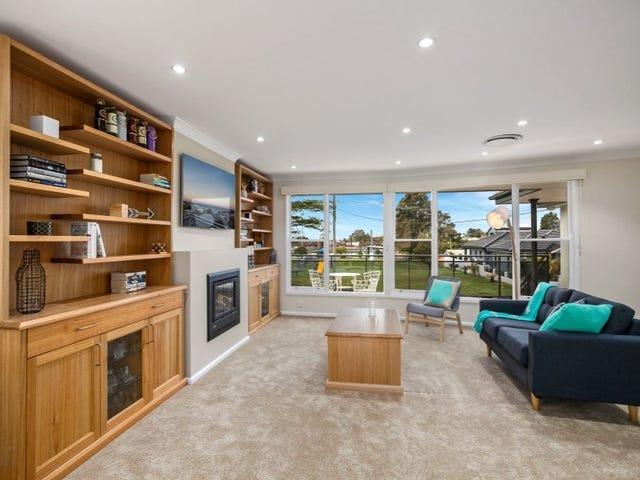 4 McKinnon Street, Woonona, NSW 2517