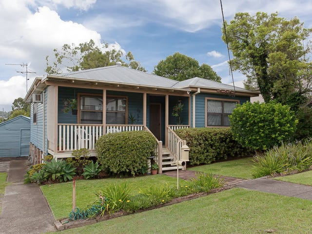 29 Orchard Street, Cardiff South, NSW 2285
