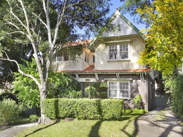 3 Nurran Road, Vaucluse, NSW 2030