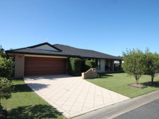 1/49 Border Crescent, Pottsville, NSW 2489