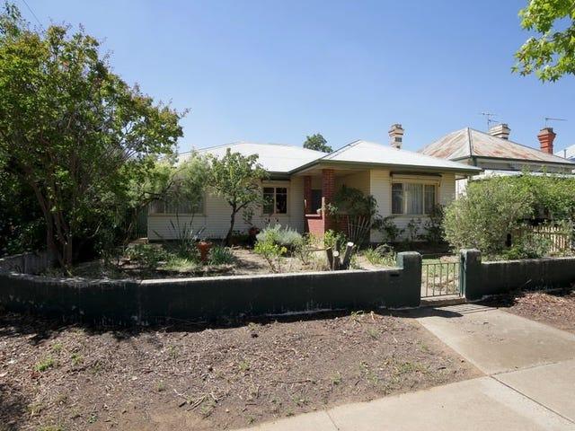 55 Beckwith Street, Wagga Wagga, NSW 2650