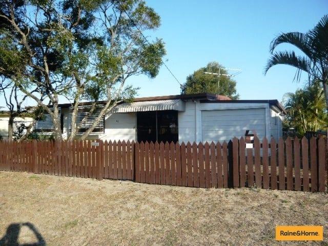 91 Moreton Terrace, Beachmere, Qld 4510