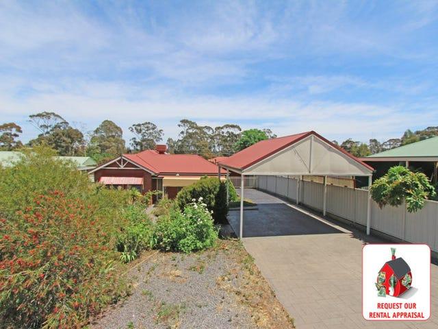 8 Diamond Court, Kangaroo Flat, Vic 3555