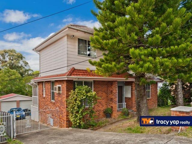 1 Raymond Street, Eastwood, NSW 2122