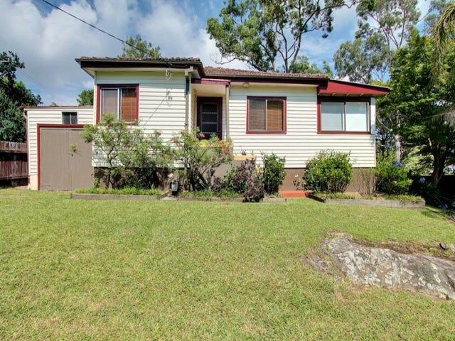 1 Bonnieview Avenue, Hazelbrook, NSW 2779