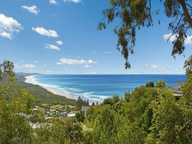 12 Grandview Drive, Coolum Beach, Qld 4573