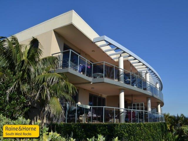 5/1 Ocean Drive, South West Rocks, NSW 2431
