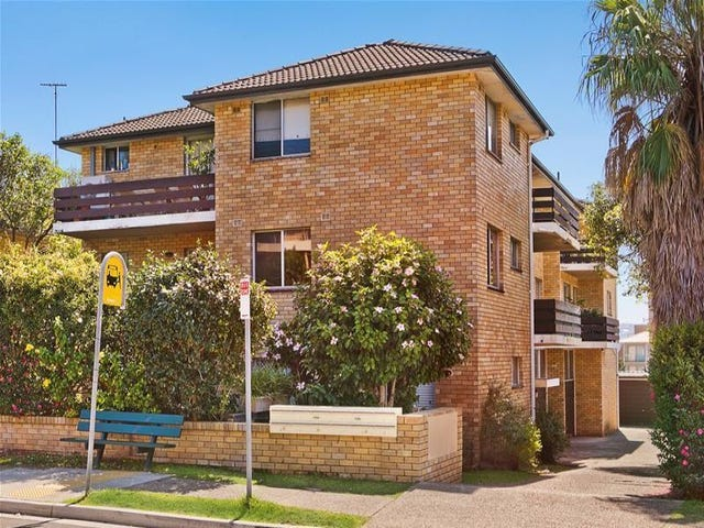 3/144-146 Pacific Parade, Dee Why, NSW 2099