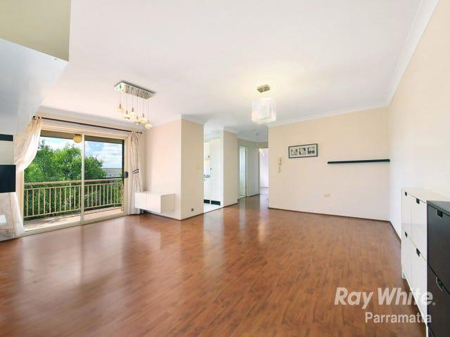 21/39 Great Western Hwy, Parramatta, NSW 2150