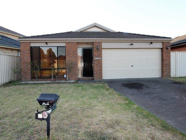 59 Archibald Crescent, Rosemeadow, NSW 2560