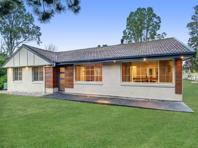 390 Slopes Road, Kurmond, NSW 2757