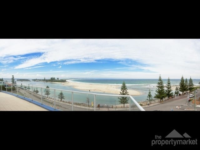 4/27 Marine Parade, The Entrance, NSW 2261