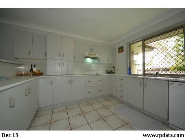 11 Blyth Ave, Gracemere, Qld 4702