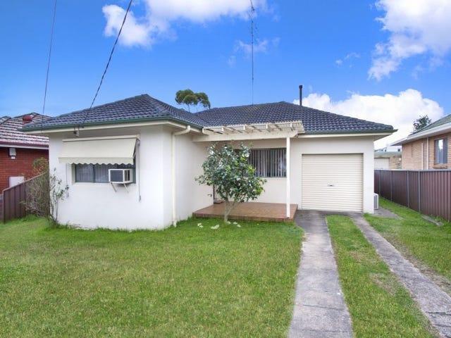 11 Hope Street, Penrith, NSW 2750