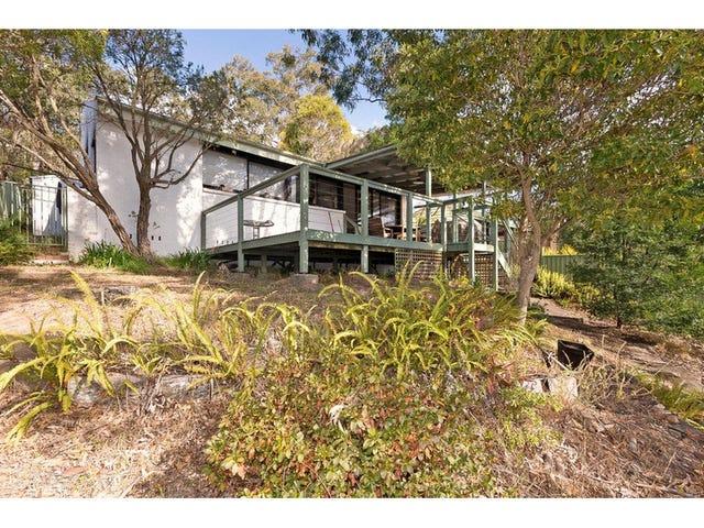 92 Muru Avenue, Winmalee, NSW 2777