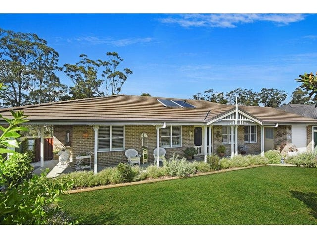 12 Yippenvale Circuit, Wauchope, NSW 2446