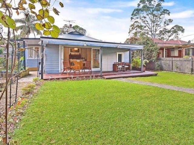 20 The Comenarra Parkway, Thornleigh, NSW 2120