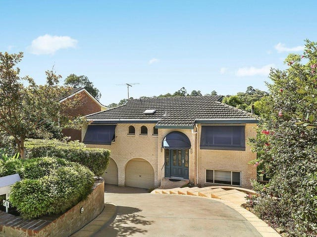 10 Kennedy Crescent, Bonnet Bay, NSW 2226