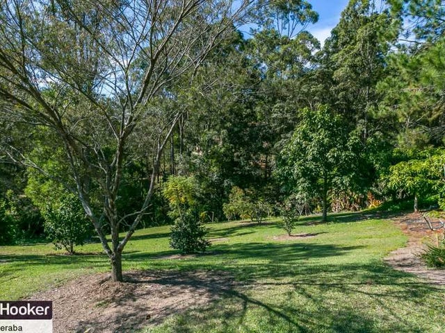 30 Pepperwood Road, Bonogin, Qld 4213