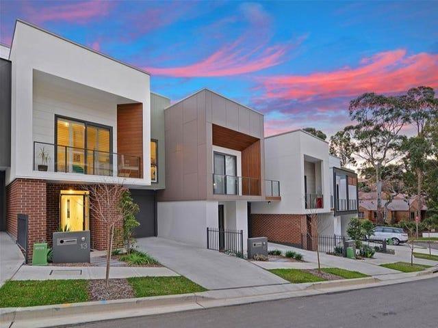 13 Wallumai Place, Ryde, NSW 2112