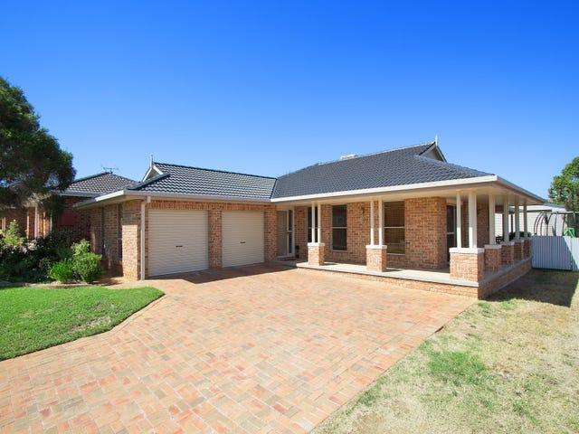 5 Heron Road, Tamworth, NSW 2340